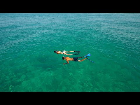 Azura Retreats Activities  | Azura Benguerra Island | Quilalea |™Mozambique Travel
