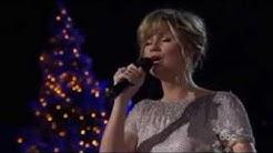 Jennifer Nettles - Christmas Time Is Here