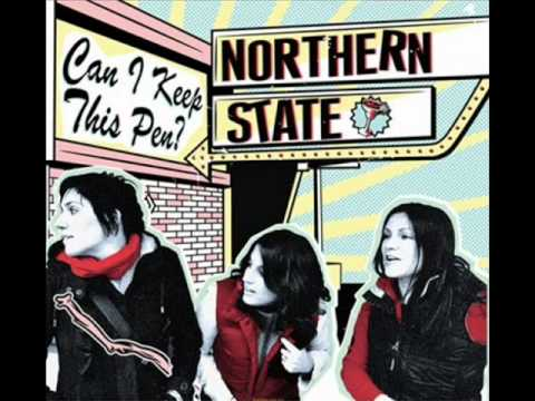 Northern State - Sucka Mofo