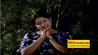 Good Morning Malayalam Non Stop Movie Songs P Jayachandran, Vani Jairam