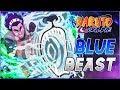 Naruto Online | Hirudora Guy Action! & Shinobi Striker Games