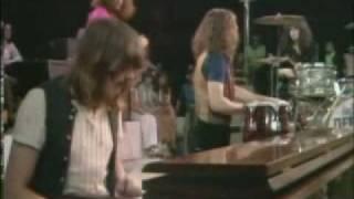 Mandrake Root  -Deep Purple Live At Granada Studios,1970