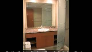 3 BEDROOM APARTMENTS FOR RENT IN MANAZEL AL SAFA AMENITIES; DUBAI UAE