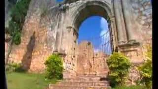 Santo Domingo: Rep�blica Dominicana - Muchoviaje
