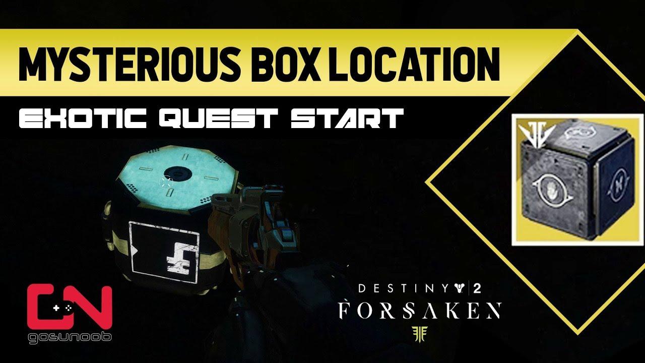 Destiny 2 schloss und schlüssel