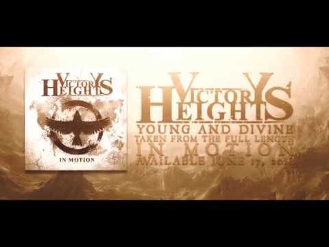 VICTORY HEIGHTS - Young And Divine