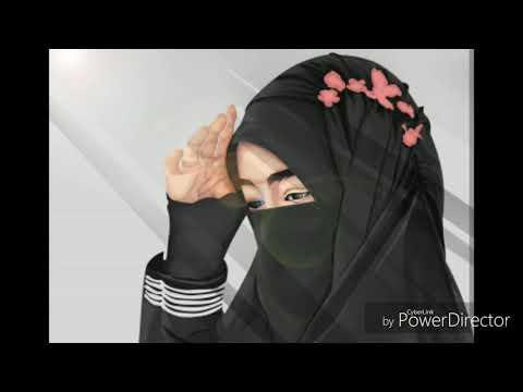 murottal-merdu-surah-al-mulk_-#murottal