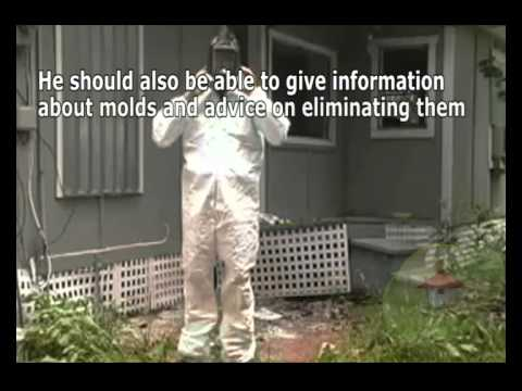 philadelphia-asbestos-air-testing