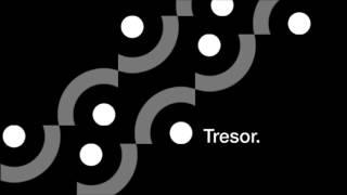 Alexander Kowalski, Heiko Laux & Diegoc @ Tresor [Kanzleramtnacht] 01.02.2003