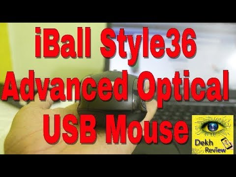 56059f78ab7 Mouse | Dekh Review