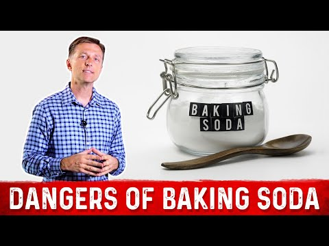 the-dangers-of-using-baking-soda
