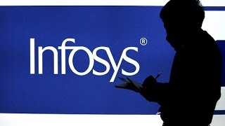 Things You Should Know about Infosys Company