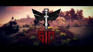 siN Recruitment 2017 - Rust