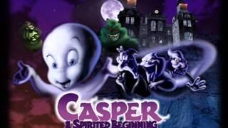 Casper band i Biljana Secivanovic Dzabe care