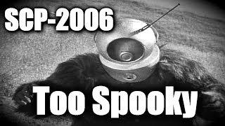 УПП-2006 теж моторошний | Кетер | Непорушна / живі УПП