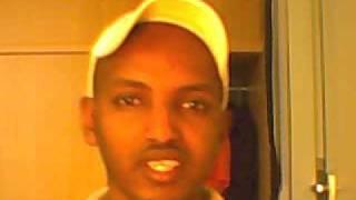 r1a2f3e4a5l's webcam recorded Video - December 07, 2009, 05:54 AM
