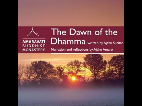 The Dawn of the Dhamma - Chapter 11 :  Realisation