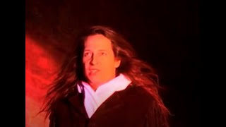Savatage - Gutter Ballet (Video)
