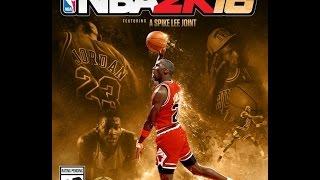 NBA 2K 2016 highly compressed