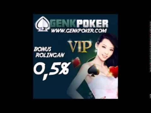 Breakbeat Kota | Music Dugem | Golden Crown | Dewa Poker