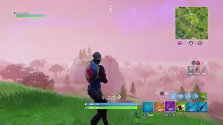 Fortnite suicide jumpers