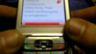 NOKIA N73 A1 UNLOCK www.SIMLOCK.cc CODE BB5 UNLOCKING UNLOCK SIMLOCK FREISCHALTEN www.myNokia.us