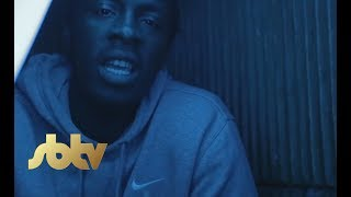 LDizz | Most Days (Prod. Andy Nicholson x Ethan RYan) [Music Video]: SBTV