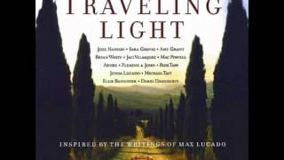 Traveling Light - CD Traveling Light (2002)