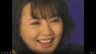 本多知恵子 メイキング Chieko Honda