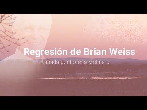 regresión-guiada-a-vidas-pasadas-de-brian-weiss---voz-femenina-en-castellano