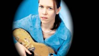 Watch Gillian Welch One Little Song video