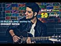 Best love mashup of 2017 ft dj kwid and siddharth slathia one beat mahup for lover mp3