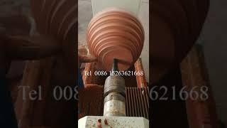 Woodturning, wood turning project, Wood Turn Lathe, Wood Turning Machine , CNC wood turning
