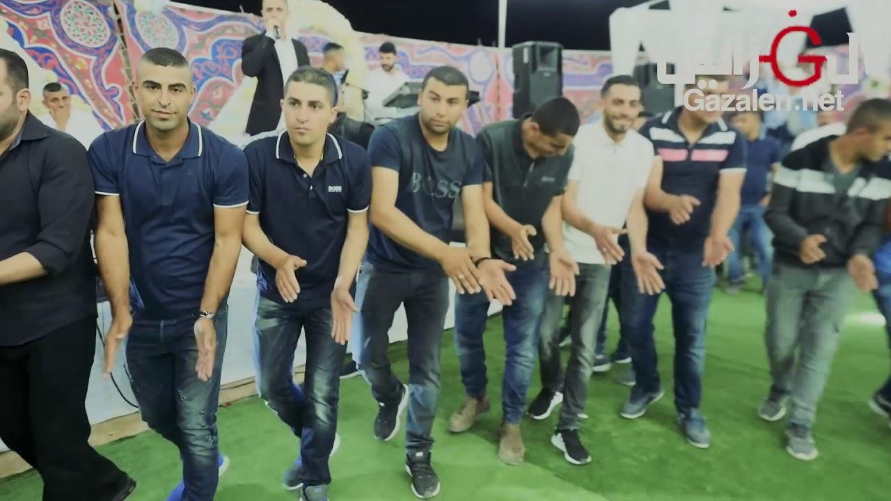 عصام عمر افراح ال ابو عرار عرعره النقب
