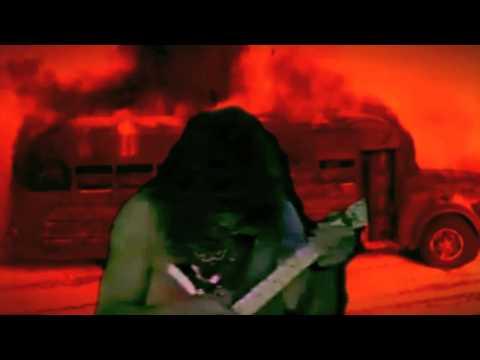 WHITENOISE: Fallujah & The Military Entertainment Complex