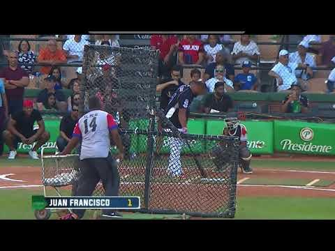Ver Transmision en vivo juegos de los Tigres del Licey pelota dominicana from YouTube · Duration:  16 seconds