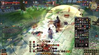 Age of Wushu (White Tiger 2): Heavenly Sword Vs Walkers