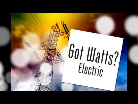 Pleasant Hill Electrical - Electrical Contractors Pleasant Hill - Got Watts Electric 2013