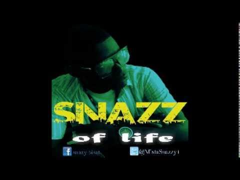 Independent Girl - Snazzy.mp3 - YouTube MP3 Download