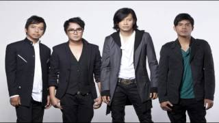 GIGI BAND - Andai FULL ALBUM