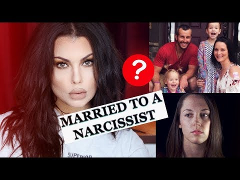 Chris Watts - 2000 Page Discovery MurderMystery&Makeup | Bailey Sarian