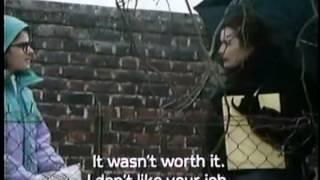 La Fracture Du Myocarde (1990) - Part 4-7