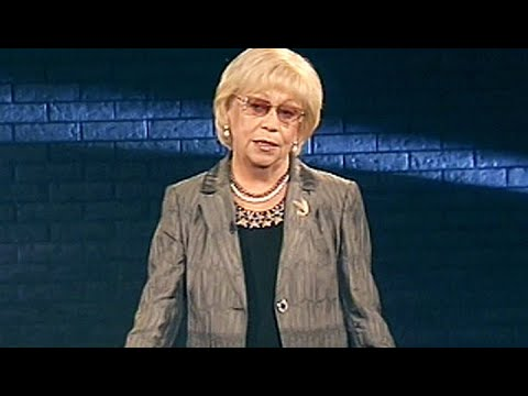 Наталия Басовская. Линия жизни / Телеканал Культура