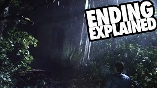 truth or dare ending explained