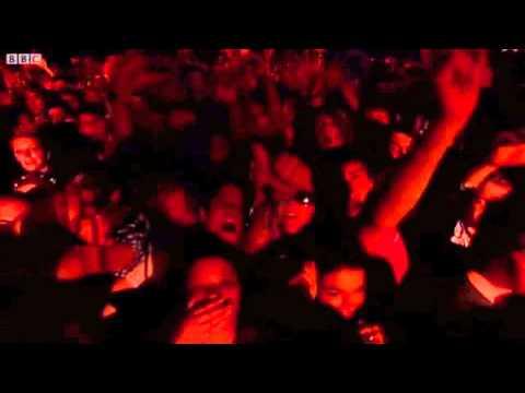 LCD Soundsystem - Tribulations - LIVE mp3