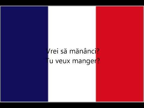 Lecții De Franceză: 100 Expresii Franceză Pentru Incepatori