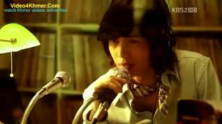 Love Rain  part 1 - Khmer Korean Drama Khmer dubbed movies videos - Video4Khmer.Com _ Watch khmer du