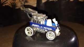 Radio Flyer Wagon Custom Wheels Swaps