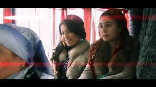 Ziyoda - Super qaynona | Зиёда - Супер кайнона (soundtrack)(Официальный сайт: http://www.rizanova.uz/ Подпишись на новые клипы http://bit.ly/RizaNovaUZ RizaNova @ Google+ http://google.com/+RizaNovaUZ ..., 2013-05-09T17:33:21.000Z)