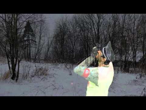 Winter 2016 Promo